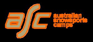 Australian Snowsports Camps